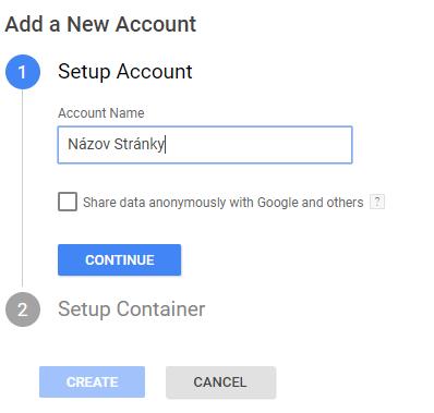 Veci, aby na vaše datovania profil