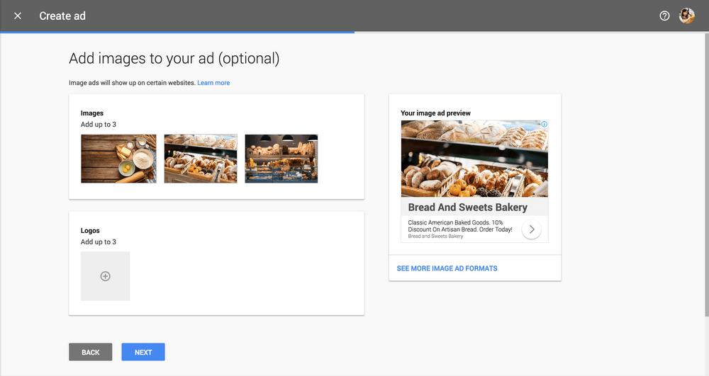 Google_Smart_Campaigns