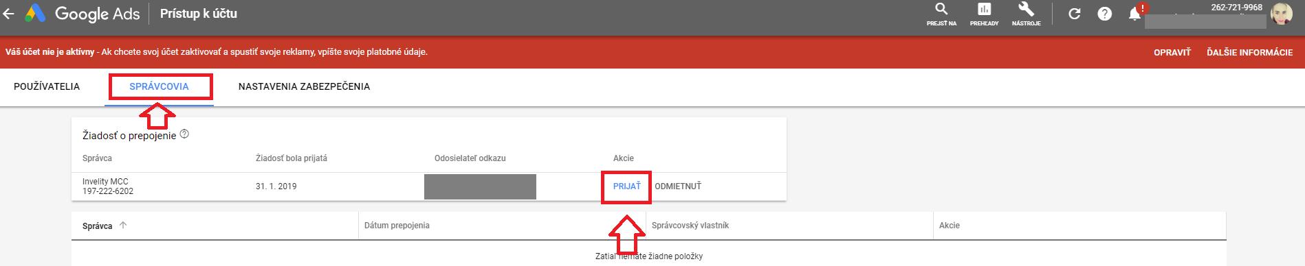 Google-ads-4.krok_