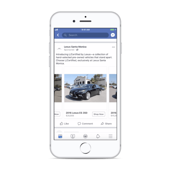 Facebook-Auto-Inventory-Ads-600x600