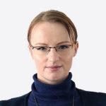 Martina Hrmová