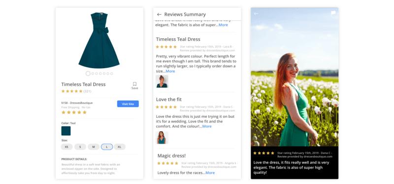 google-shopping-customer-photos-yotpo-800x375