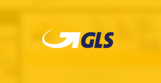 WP GLS Connect