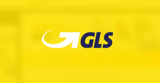 WP GLS Online Connect